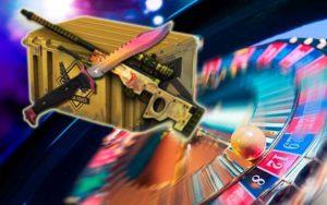sistema de cajas videojuegos
