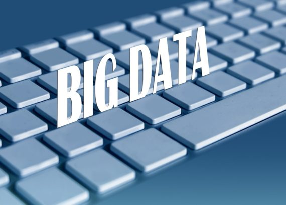 Big data y las citas médicas