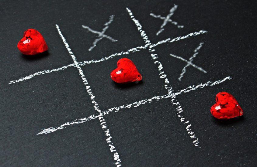 El POSICIONAMIENTO EN BUSCADORES es una carta de amor