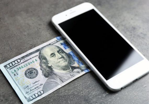 apps mas rentables con mejores ventas android