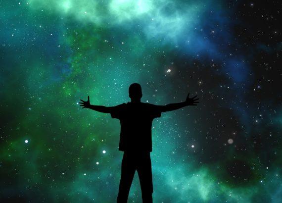 turismo espacial virgin galactic blue origin